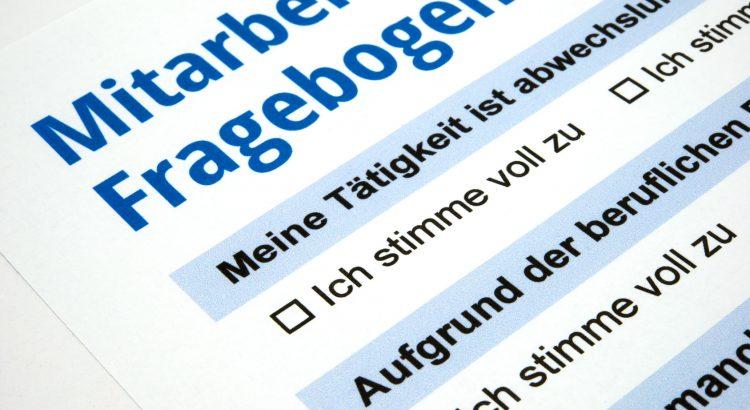 Mitarbeiterbefragung-Anonymitaet-noch-aktuell