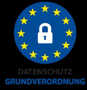 100 % Datenschutz für Ihre Online Umfragen