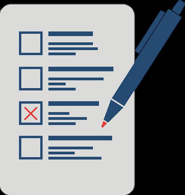 mitarbeiterbefragung fragen richtig formulieren - Mitarbeiterbefragung Muster